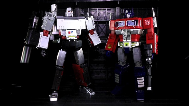 dx9-d09-mightron-12