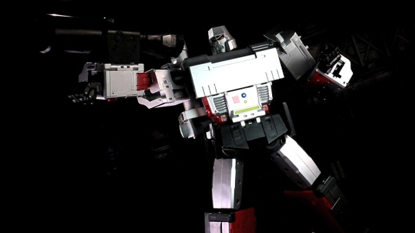 dx9-d09-mightron-14