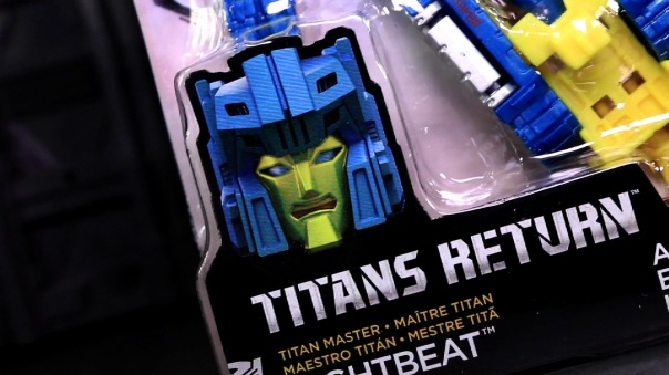 titansreturn-nightbeat-01