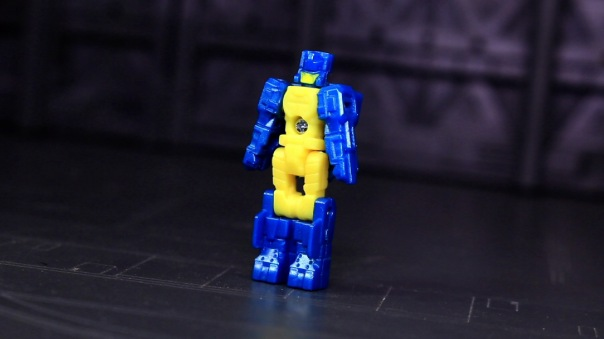 titansreturn-nightbeat-02