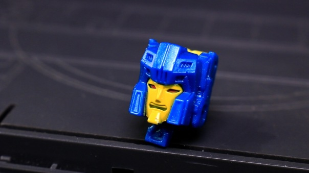 titansreturn-nightbeat-03