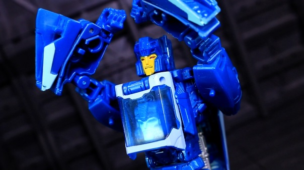 titansreturn-nightbeat-04