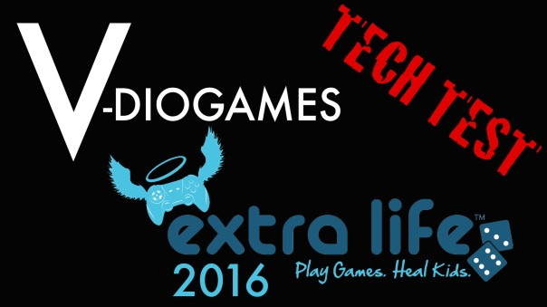 vdiogames-06-extralife2016-techtest