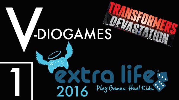 vdiogames-07-extralife2016-transformersdevastation
