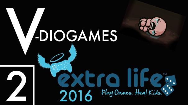 vdiogames-08-extralife2016-bindingofisaac