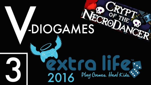 vdiogames-09-extralife2016-cryptofthenecrodancer