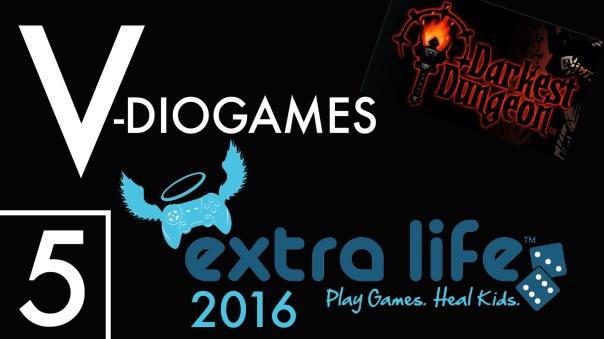 vdiogames-11-extralife2016-darkestdungeon