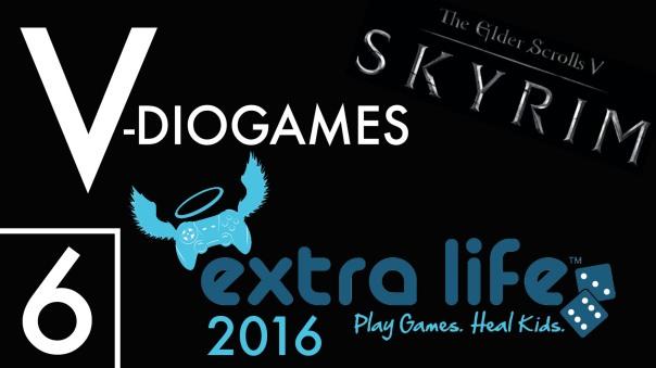 vdiogames-12-extralife2016-skyrim