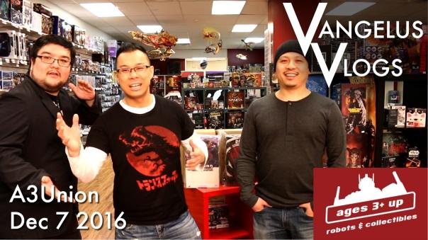 vlog-2016-12-07