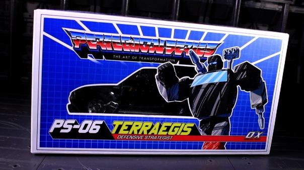 ocularmax-terraegis-01