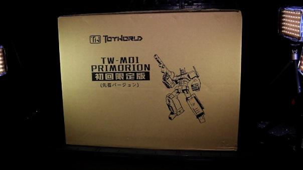 toyworld-primorion1212-02