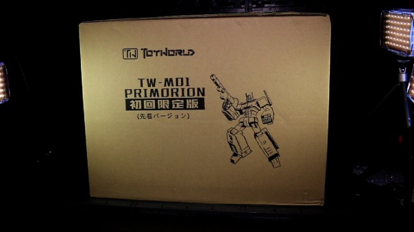 toyworld-primorion1212-02