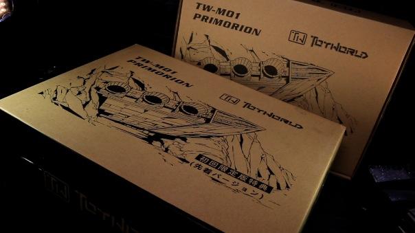 toyworld-primorion1212-03