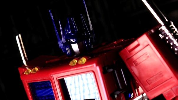 toyworld-primorion1212-33