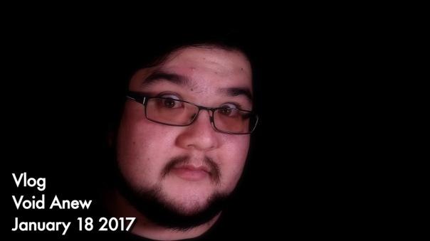 vlog-jan18-2017