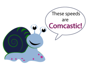 comcast-snail-300x223