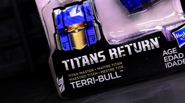 titansreturn-terribull-01