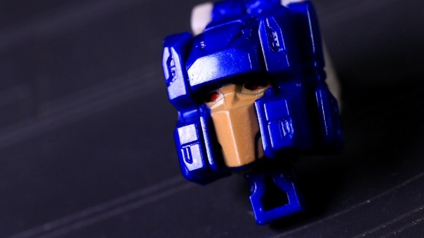 titansreturn-terribull-04
