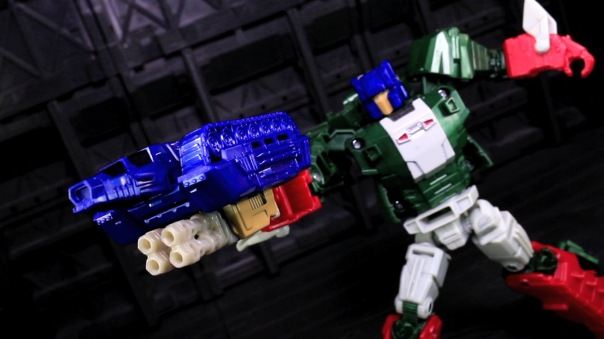 titansreturn-terribull-07