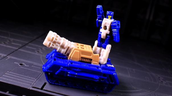 titansreturn-terribull-09