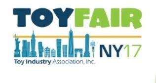 toyfair2017