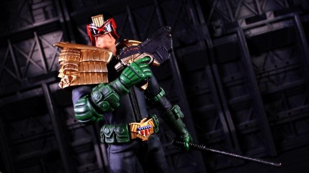 threea-dredd-lawmaster-11